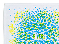 givers-rally-towels
