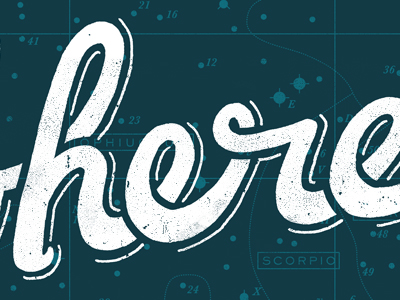 Dribbble-friends-02