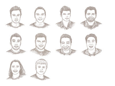 Dribbble-cm-employee-illustrations