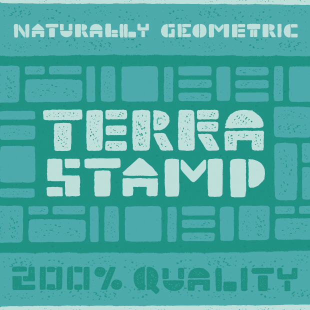 Shop-terrastamp-promo1