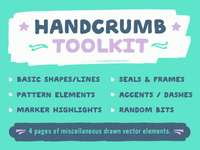 Dribbble-handcrumb-toolkit_teaser