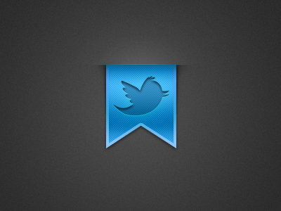 Twitter_icon_ribbon