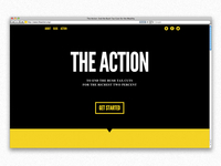 TheAction.org