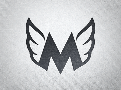 New-logo-mark
