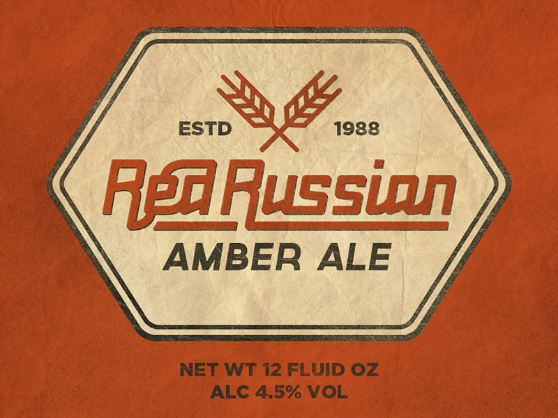 Red-russian-amber-ale-f