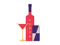 Red Bull Vodka Jello Shots, Red Bull Vodka