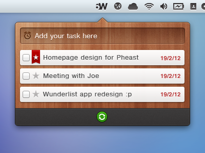 Wunderlist_for_mac
