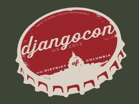 Djangocon US 2012 - Corrected Perspective