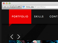 Portfolio_website_main_teaser
