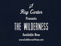 The Wilderness - Social Media Update