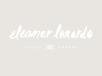 Final Eleanor Lonardo logo