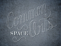 Commonspace Arts