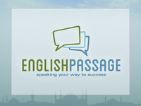 English Passage ID