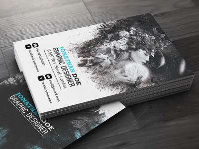 Designer-business-cards-prev