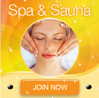 Spa and Beauty Web Banner Ad Kit PSD Templates