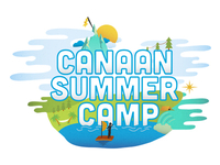 Canaan Summer Camp