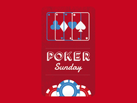Poker_dribbble_teaser