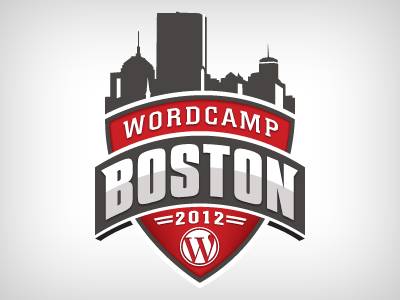 Wordcampboston2012