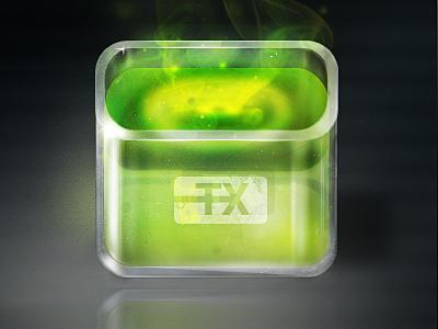 Toxic_icon