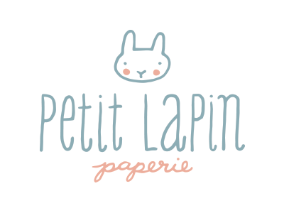 Petitlapin_dribbble