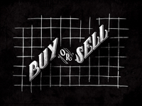Buy or Sell S01•E05