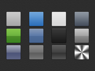 Apple_style_gradients