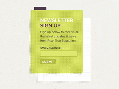 Newsletter_signup_box