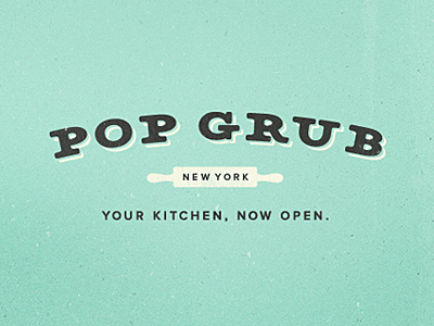 Pop_grub_logo_idea