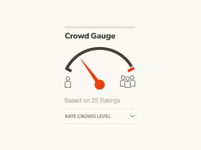 Crowd_gauge