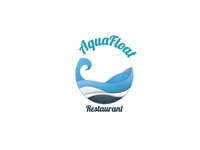 AquaFloat Restaurant