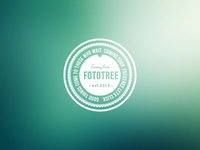 Teaser for Fototree photography