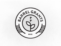 Barrel Grants