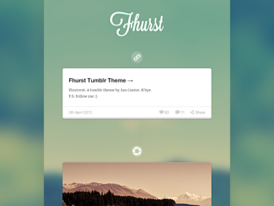 Fhurst-tumblr-theme-small