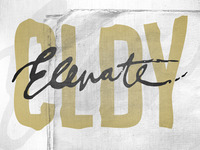 Elevate | Cloudy Clothing
