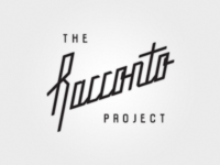 The Racconto Project
