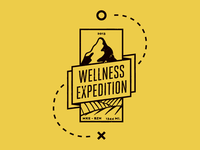 Wellnessexpedition_teaser