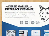 Dm-dribbble-shot_teaser