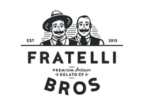 Fratelli Bros Updated