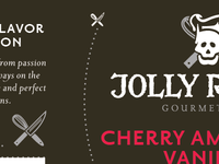 Jolly Labels