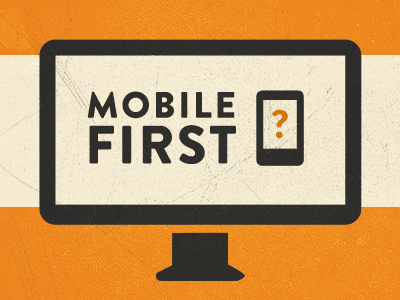 Mobile-first-desktop-color