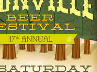 Brew Fest Revised