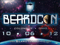 BeardCon Teaser