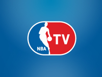 Dribble_nbatv_preview_teaser