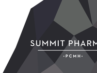 Summit Pharmacy
