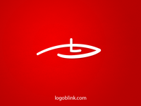 Logoblink logo design blog
