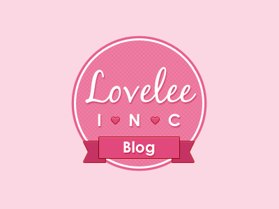 Lovelee-inc-blog