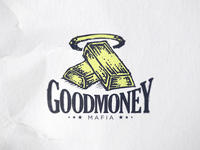Good Money Mafia