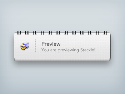 Stackle_theme