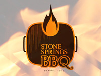 Stone Creek Barbecue