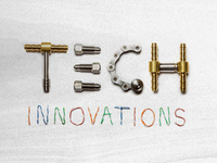 Tech_innvations_02_400x300_teaser